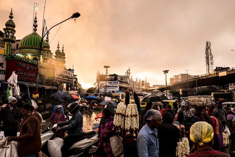 2019-09 Bangalore-69.jpg