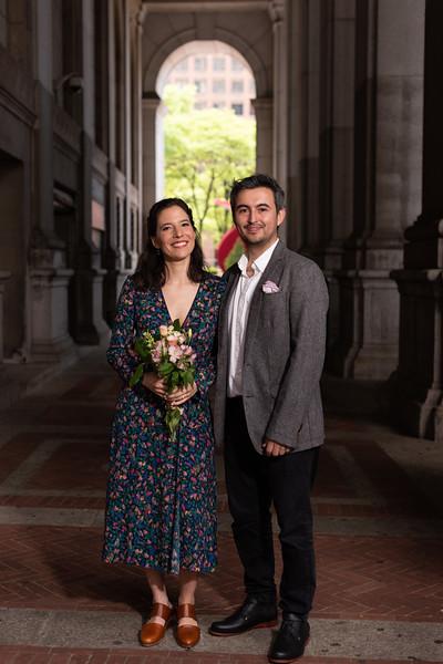 Dominga-Ignacio-Wedding-3572.jpg