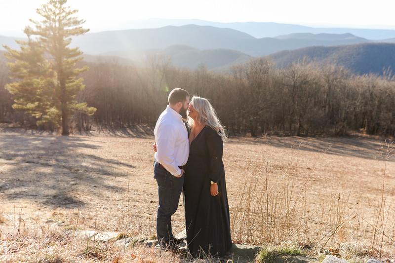 20200222-Lauren & Clay Engaged-149.jpg
