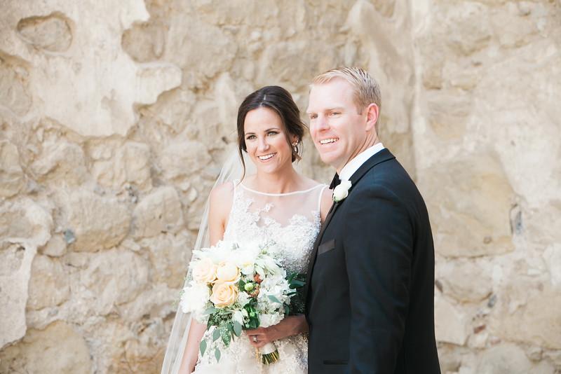 150626 Owen Wedding-0455.jpg