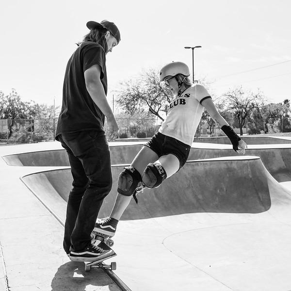 Analysa skatepark-26.jpg
