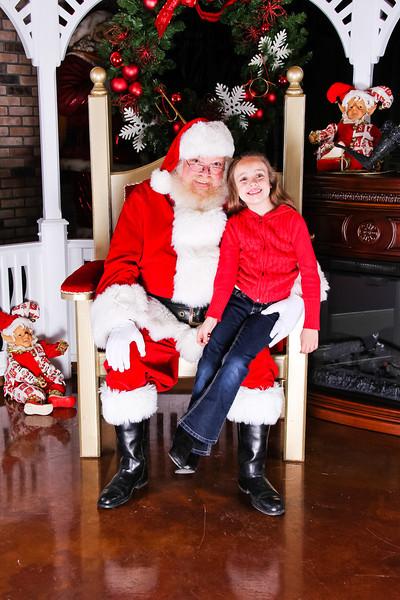 Santa1-2013-59.jpg