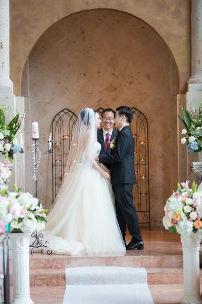 Bell Tower Wedding ~ Joanne and Ryan-1546.jpg