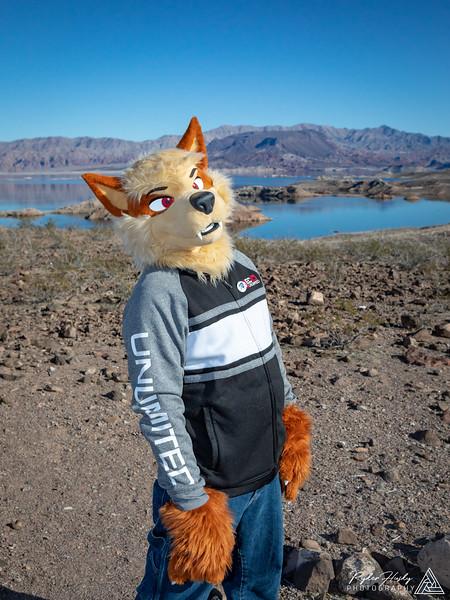 Las Vegas Trip 2019-252.jpg
