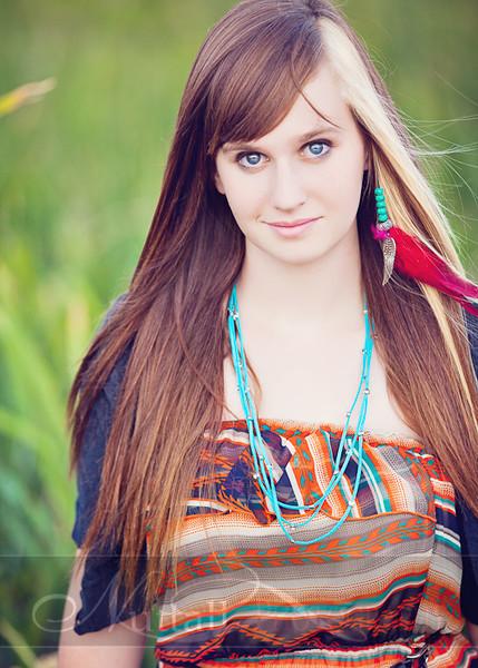 Beautiful Lindsay 41.jpg
