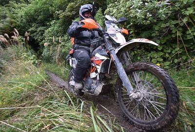 AFC Adventure Ride 2021