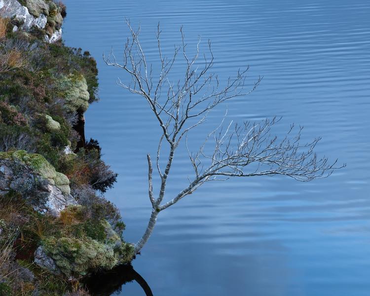 Loch an Sidhein
