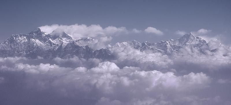 Let z Khatmandu do Bhadrapuru