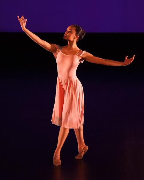 LaGuardia Graduation Dance Dress Rehearsal 2013-162.jpg
