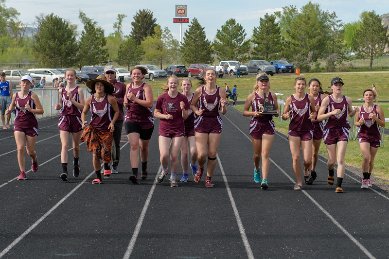 2018 District Track Meet-1009.jpg