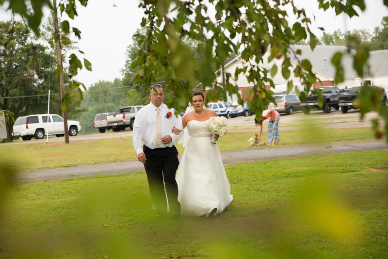 Waters wedding375.jpg