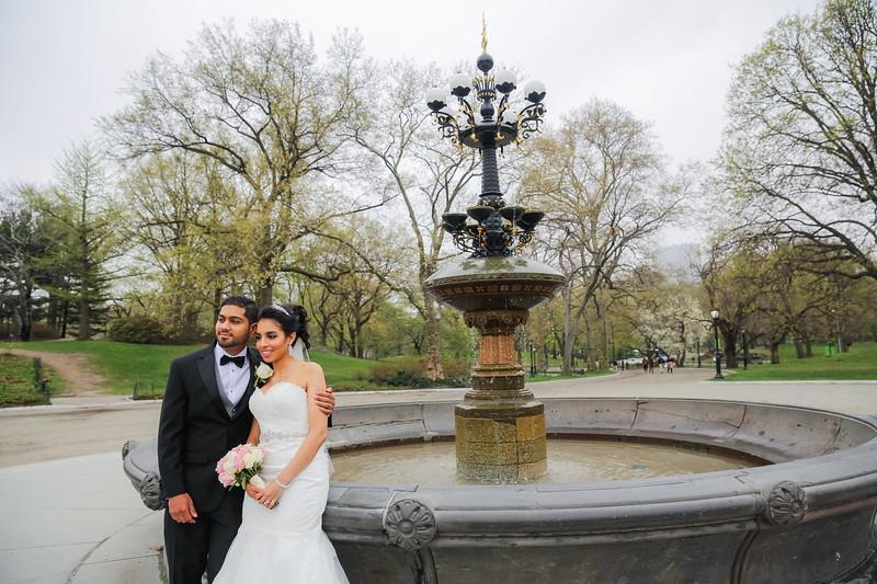 Central Park Wedding - Maha & Kalam-96.jpg