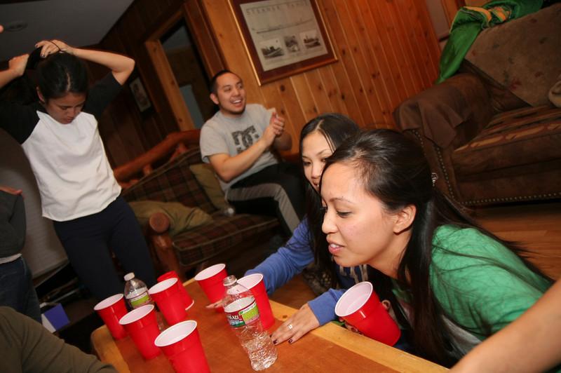 20120120_IMG_9842_Tahoe-Cabin-Snow-Austin-Camuntitled.JPG
