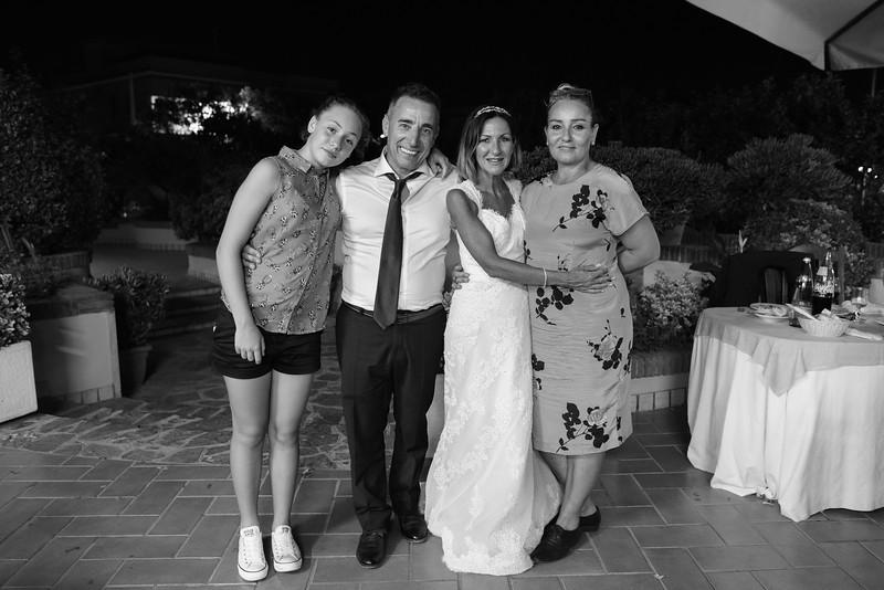 Wedding - S. and D.624.jpg