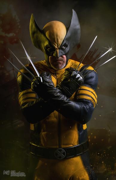 2018 03 19_Mark Smidgen Wolverine X-23_8898a1.jpg