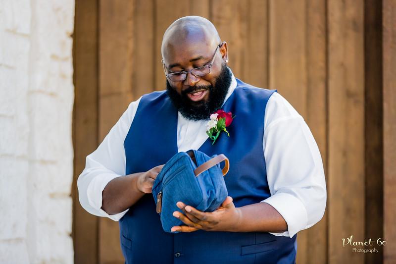 Chante & Ellis Wedding-155.jpg