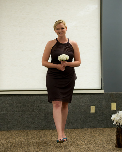 EDITS - Ryan and Lindsey Wedding 2014-452.jpg