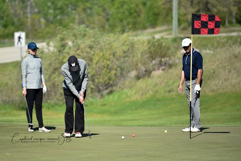 National Deaf Golf Clinic-267.jpg