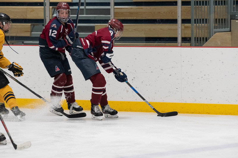 20191214_Hockey_JAMISON-0433.jpg