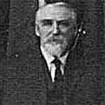 Joseph Shaffer