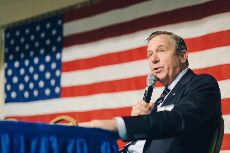 20140330-THP-GregRaths-Campaign-040.jpg