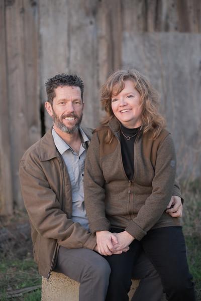 Danielle and Pete-132.jpg