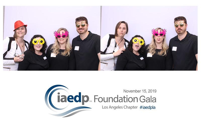 IAEDP_LA_Gala_2019_Prints_ (22).jpg