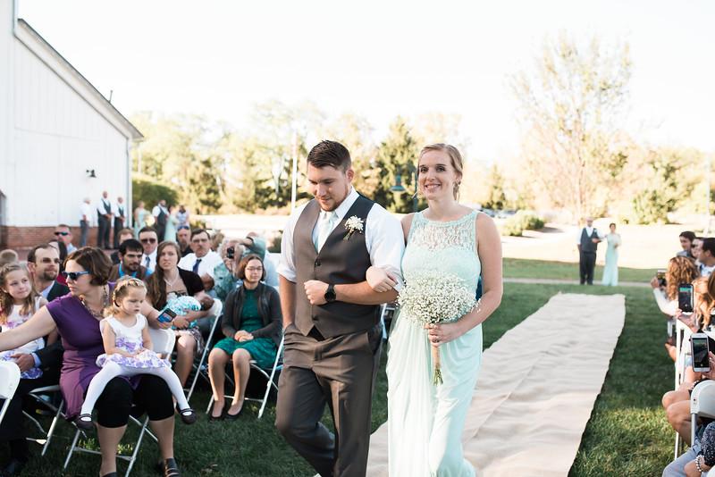 Wright Wedding-297.jpg