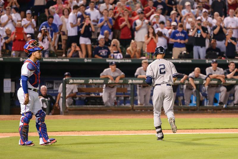 2014-07-30 Yankees Rangers 008.jpg