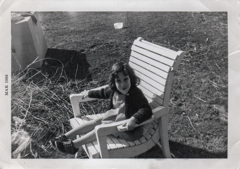 1966 michelle 2