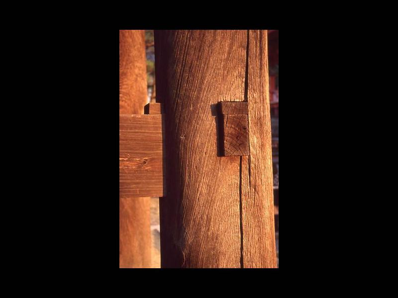 Slide171.JPG