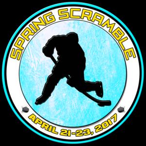 2017 0423 Spring Scramble