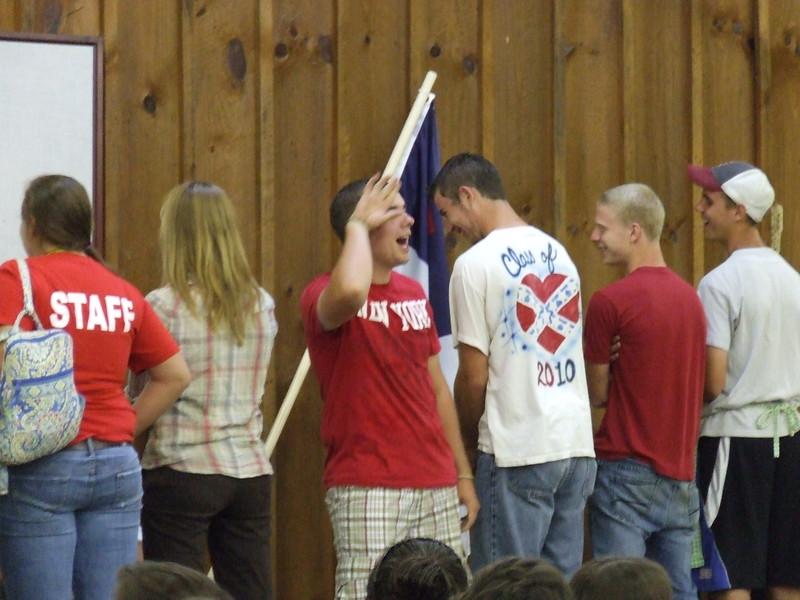 Camp Hosanna Week 5 (Teen Week-Smith) 053.JPG
