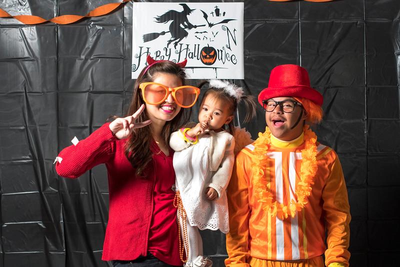 Halloween Dance-69401.jpg