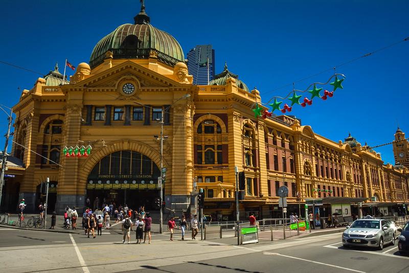 Melbourne-137.jpg