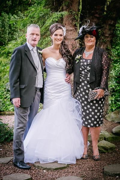 Blyth Wedding-247.jpg