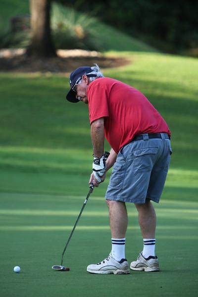 Golf Tournament 084042.jpg
