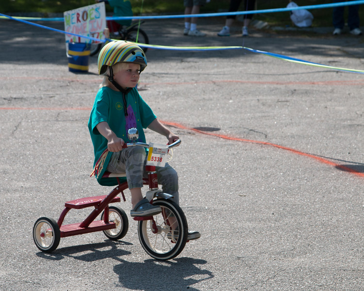PMC Kids Hingham June 2015-15.jpg