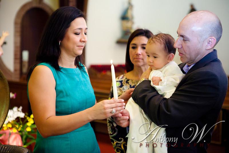andresbaptism-0817.jpg