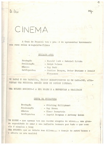 DIA- CASA PESSOAL 27.09.1972-pg2.jpeg