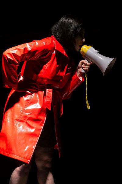 Allan Bravos - essenCIA Teatro - Persona 07-350.jpg