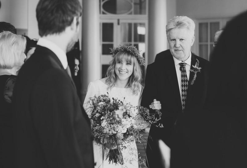 025-H&A-Wedding.jpg