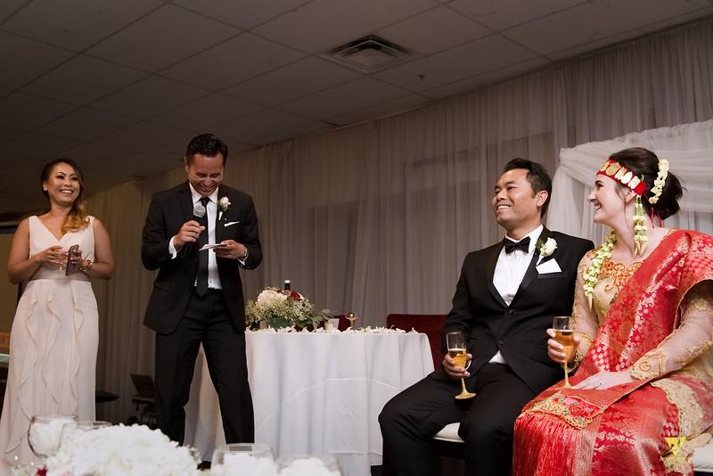 Wedding of Elaine and Jon -701.jpg