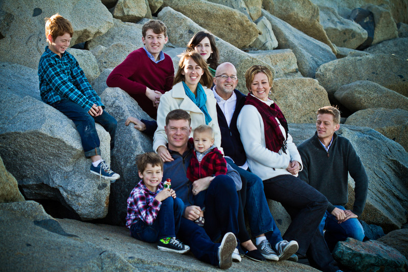 Pemberton Family Photography-012.jpg