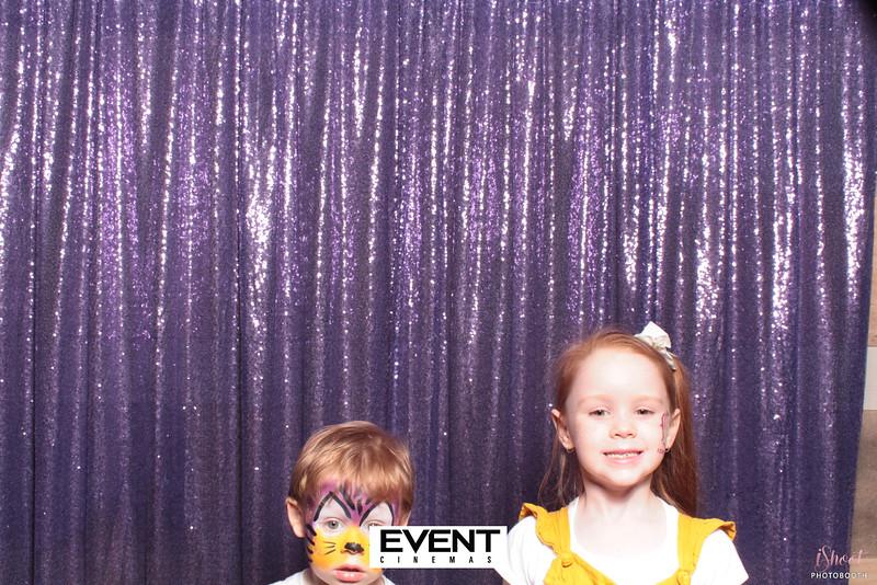 174Broncos-Members-Day-Event-Cinemas-iShoot-Photobooth.jpg