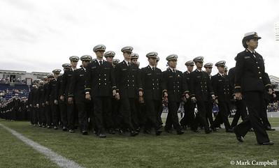 @ Navy
