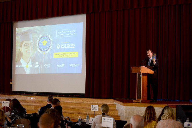 2021.06.09 - State of the District