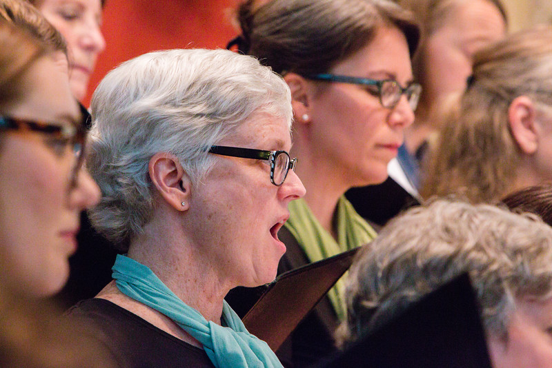 0768 Women's Voices Chorus - The Womanly Song of God 4-24-16.jpg