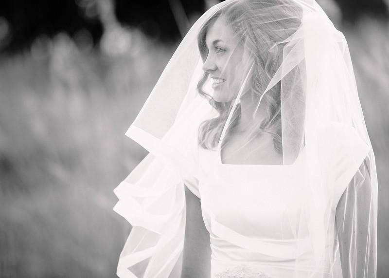 Amy Bridals 099bw.jpg