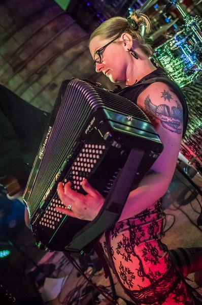 Hannah Rediske-The Langers Ball- Liftbridge Brewery, Stillwater